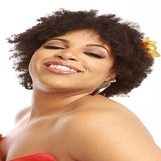 Endie Fiya presents Quest of a Woman with Jazz Sensation ~ Stephanie Jeannot