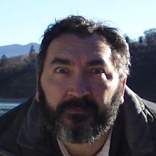 David Apawi