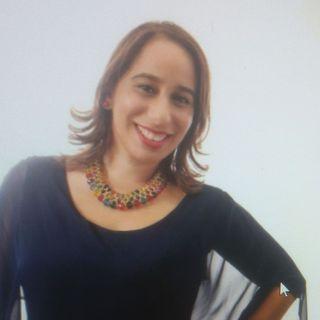 Manejo de la Ansiedad en tiempo de Crisis-Psicologa Melissa Marte