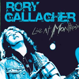 ESPECIAL RORY GALLAGHER LIVE DELUXE 1970 1986 PT09 #RoryGallagher #stayhome #blacklivesmatter #shadowsfx #startrek #walkingdead #killingeve