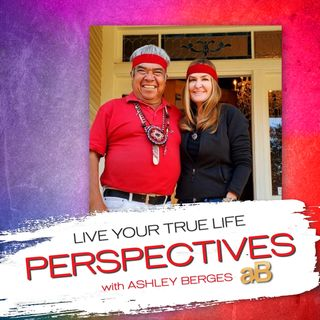 Conversation With a Toltec Medicine Man [Ep. 605]