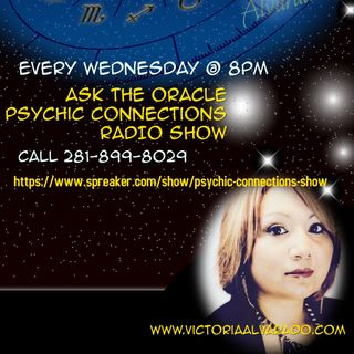 Mediumship vs Psychic vs Tarot reading