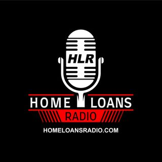 Home Loans Radio 05.09.20 Record Low rates if you have good credit and job stability.