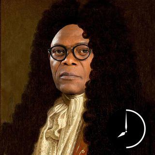 Perché essere tolleranti? Eccentricità, libertà e Leibniz
