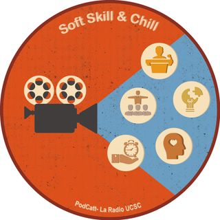 Soft Skill & Chill