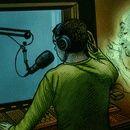 The Haunting of Radio Centro