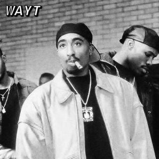 WAYT EP. 25