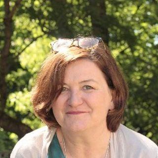PC44: Czym jest Model Refleksyjnej Praktyki - rozmowa z Wiesławą Serkowską
