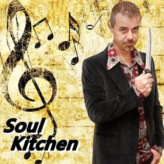 Soul Kitchen presenta Enrico che presenta il Ricettone - Replica del Capitolo 004
