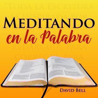 MelP_201 - Nehemias_2_8