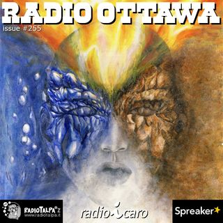Radio Ottawa 2021-01-15