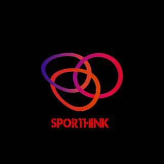 I social networks per le realtà sportive