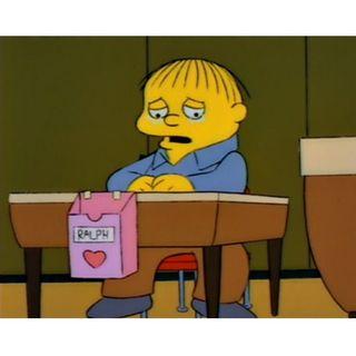 #sum Che si fa per San Valentino?