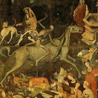 145 - Scienza delle anime del Purgatorio