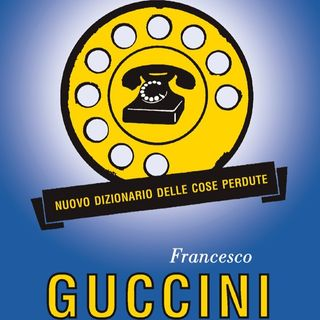 Oggi parla Francesco Guccini