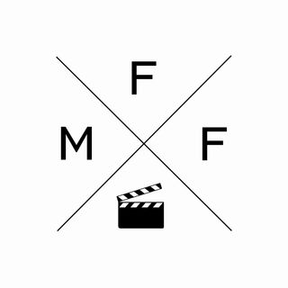 MFF Data - Episode 4 (Analyzing the Foot Chase in The Texas Chainsaw Massacre Remake)
