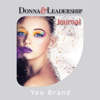 Chi sei è il tuo Brand
