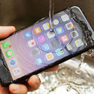 Cuanta vida útil tiene un Iphone