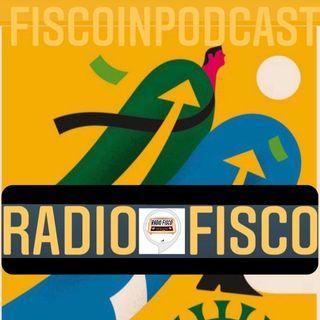 """Fisco in Podcast """"Fondo perduto, errori o forzature"""""""