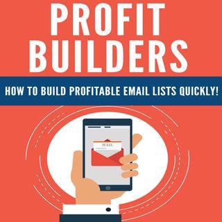 Profit Builders 1