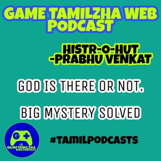 Ep 63 | Who is god? Big mystery solved!!! | HINDU,MUSLIM, CHRISTIANITY Are same ? Explained in this episode
