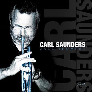 Carl Saunders - Jazz trumpet