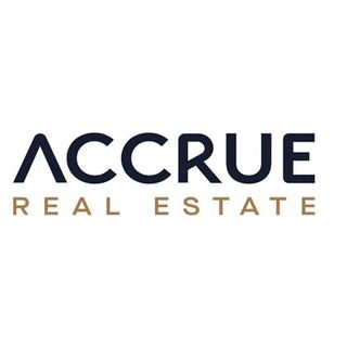 Accrue Real Estate Explains How to Get Into Real Estate