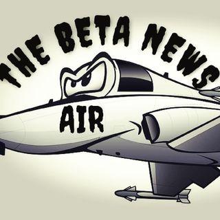 Noticias De El Mundo De La Aviación