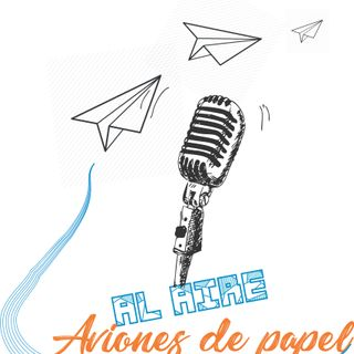 Mañanas en Radio Tamacha