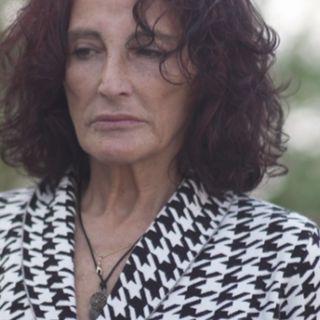 """""""Fiore di Maggio"""", un cortometraggio sulla vita di Peppino Impastato. Ne parliamo con l'attrice Francesca Licari"""