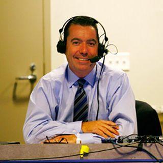 Matt Loughlin's Take: Subban trade and drafting Jack Hughes | Conversations [S2 | E39]