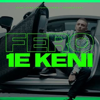 FERO - 1 E KENI