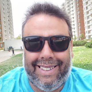 Marcelo Contreras Aravena