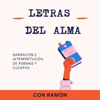 """Poema """"Crisis"""" de Francisco Gálvez."""