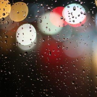 Activan alerta amarrilla en siete alcaldías de la CDMX por lluvias