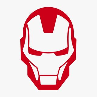 Iron Man (the first one)
