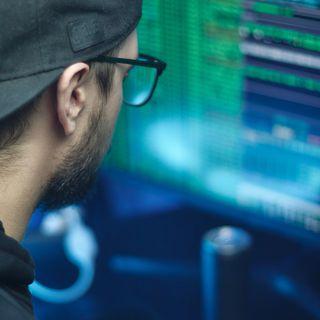 Focus : L'avenir du cryptage RSA en question
