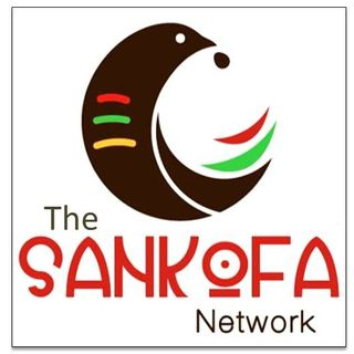 Collective Political and Social Action @ #TheSankofaNetwork