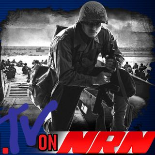 SmythTV! 6/5/19 #WednesdayWisdom #DDay75 - Still Fighting Socialism @DNC