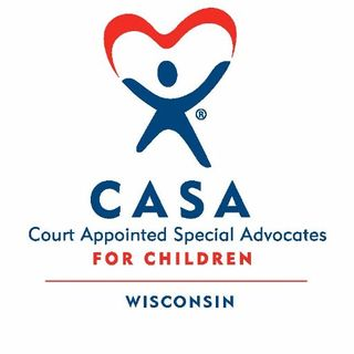 Wisconsin CASA Country Event