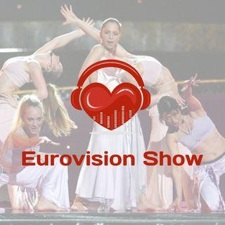 Eurovision Show #020