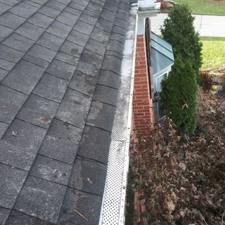 Clean Pro Gutter Cleaning Chicago
