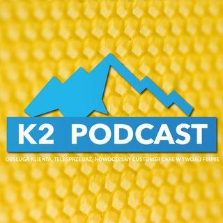 10 - Podsumowanie roku 2018 (K2 Podcast)