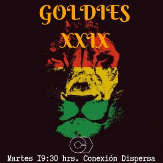 Goldies XXIX