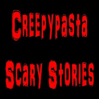 Scary Stories | The Shadow | Creepypasta