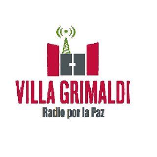 señal de prueba radio por la paz 08-05-17