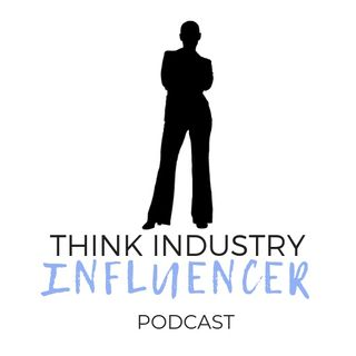 The Industry Influencer - The Introduction