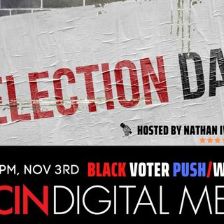 11.2 | What Do You Will Happen On Election Day?