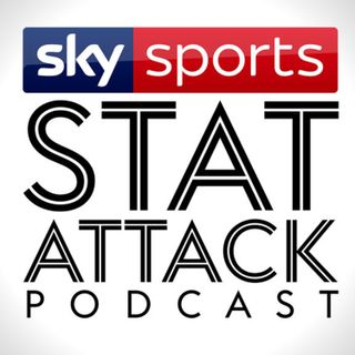 Ep. 23 - Pogba & Lukaku analysed + PL predictions!