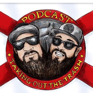 Taking out the Trash Podcast